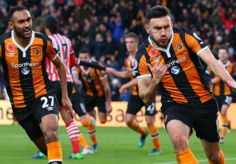 Betting: Hull vs Newcastle