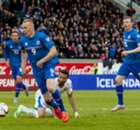 Iceland take big step towards Euro 2016