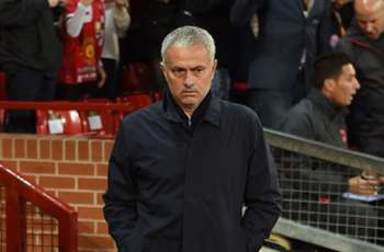 Mourinho suffers heaviest Premier League defeat against Chelsea