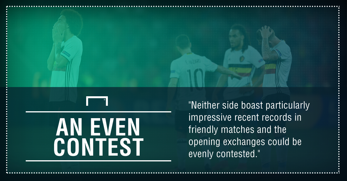David Silva brace for Spain sinks Belgium in friendly