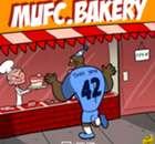 Cartoon: Mourinho backt für Yaya
