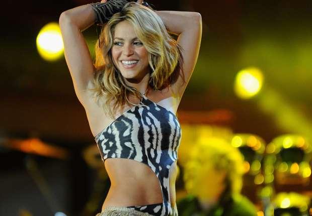 Shakira i Pique u javnosti nisu viđeni od Messijevog vjenčanja