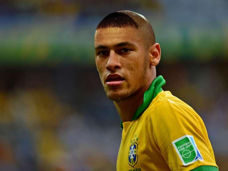 Ronaldo Brasilien Heute