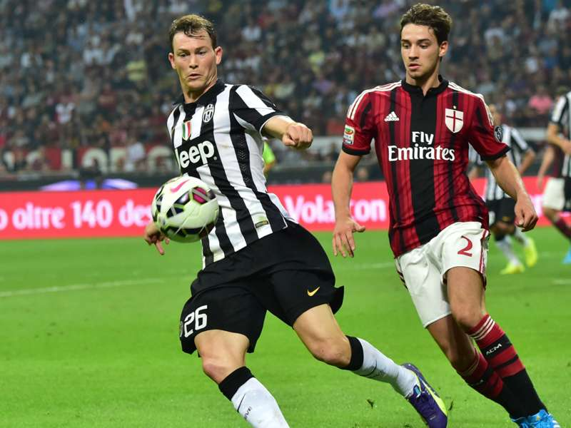 De Sciglio: Milan will turn things around
