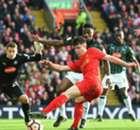 Liverpool tendrá que jugar el replay