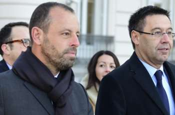Barcelona vow to defend themselves against Mediapro lawsuit