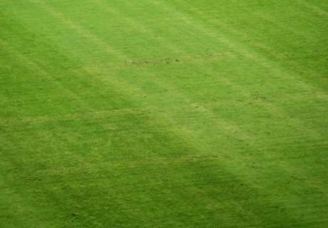 Uefa rejects Croatia's swastika appeal