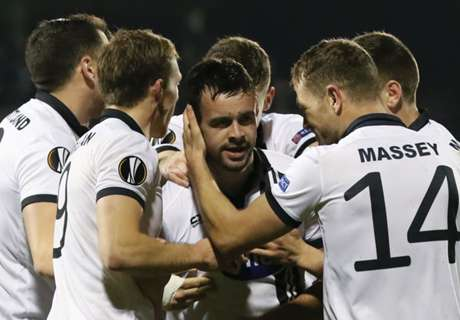 PREVIEW: Dundalk - Galway United