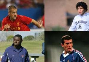 """Hoy dimos a conocer <a href=""""http://www.goal.com/es/news/7176/fotogaler%C3%ADa/2017/03/22/33897802/nxgn-2017-los-50-mejores-talentos-sub-19-del-mundo"""" target=""""_blank"""">NxGn 2017</a>, nuestro top 50 de jugadores menores de 19 años llamados a reemplazar a..."""