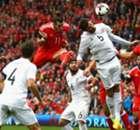 Gol Bale Gagal Menangkan Wales