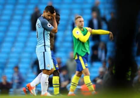 Betting: Man City vs Southampton