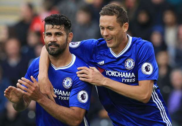 Image result for matic and costa