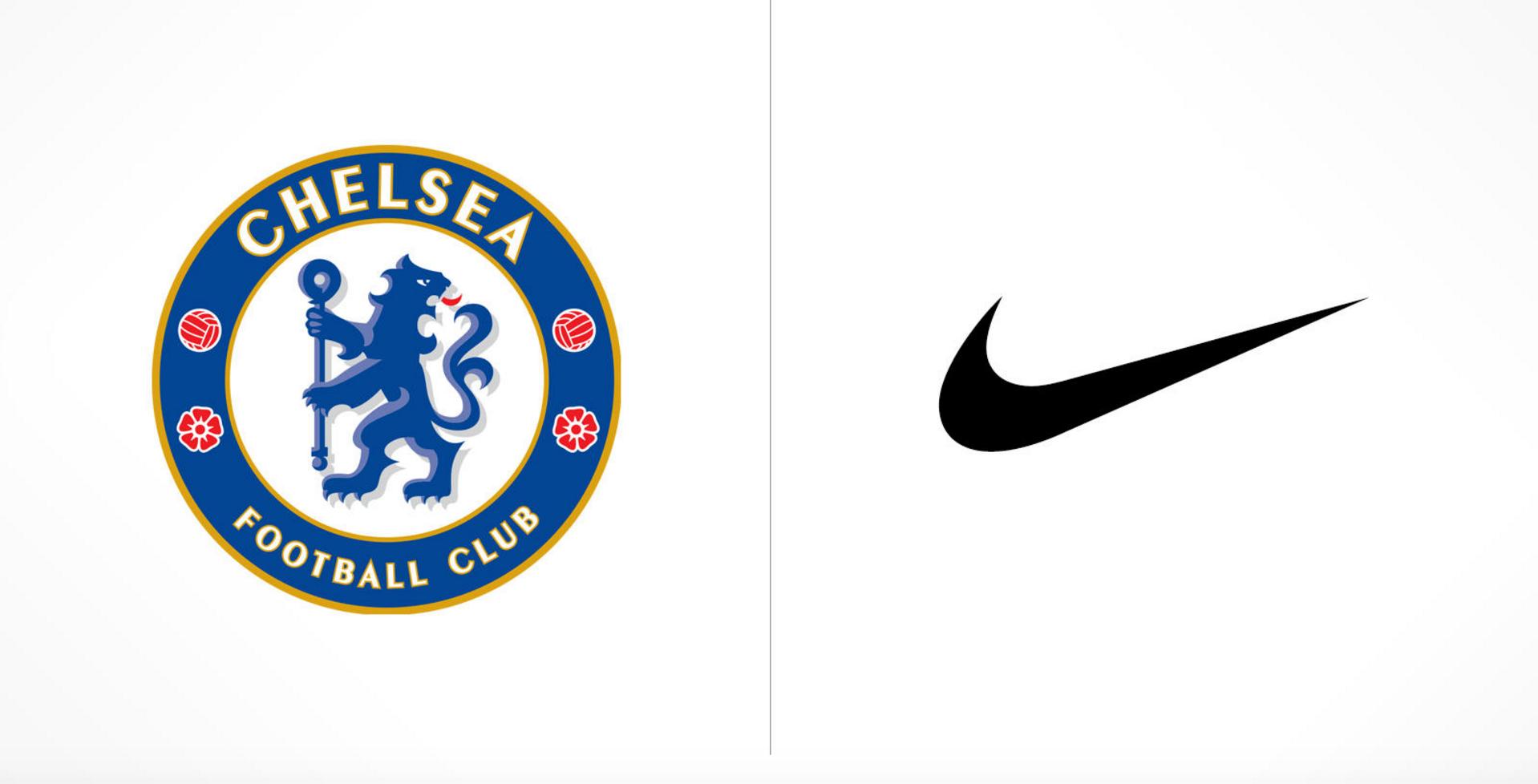 Chelsea boom: accordo da urlo con Nike fino al 2032, cifre raddoppiate