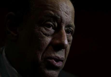 Brazil legend Carlos Alberto dies at 72