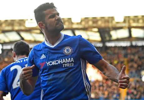 Henry offers take on Costa dilemma