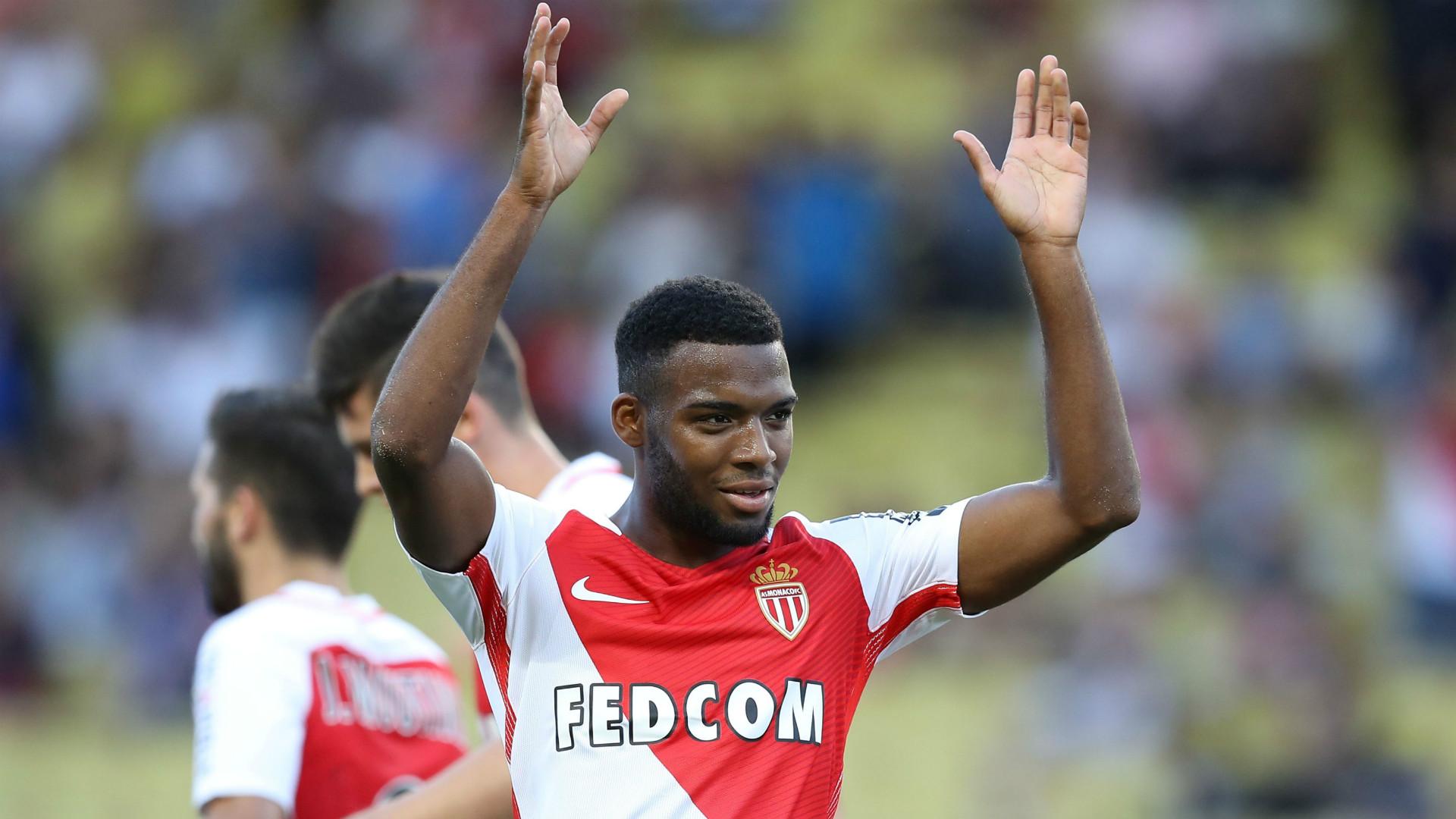 Résultat Coupe de France : l'AS Monaco passe, deux surprises ce vendredi