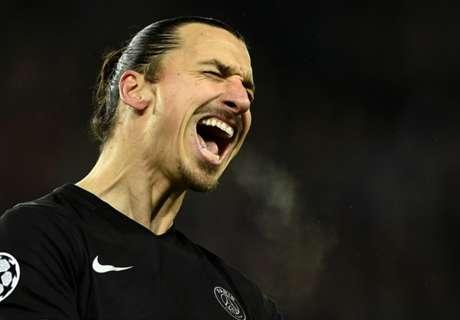 PSG-OM, le meilleur des clashes entre les deux ennemis de la Ligue 1