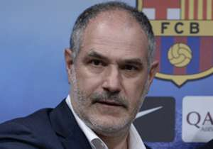 Nommé directeur sportif de l'Olympique de Marseille ce jeudi, Andoni Zubizarreta arrive avec une belle réputation derrière lui au Barça. Goal vous propose le Top 10 de ses meilleures recrues chez les Catalans.