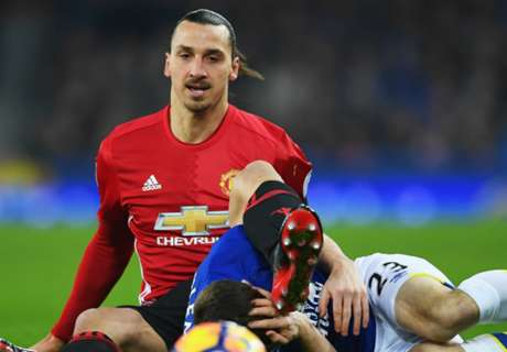 Betting: Man United vs Tottenham