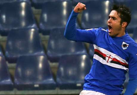 Eder can't fix everything - Mancini