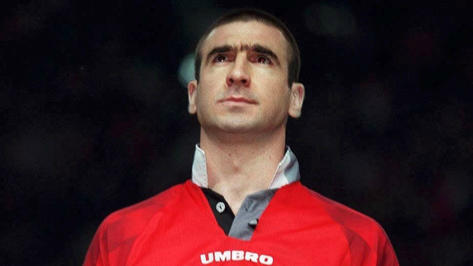 Man United: Liverpool star Emre Can blasts Jose Mourinho as disrespectful