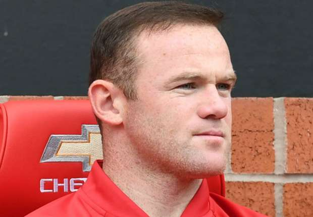 'We'll be challenging' - Rooney makes bold Manchester United prediction