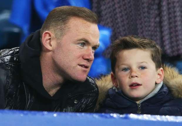 Kai Rooney