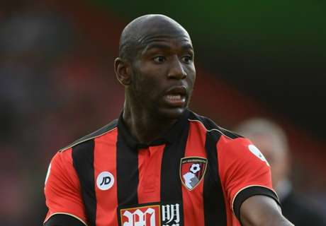 Afobe pulls out of Africa Cup of Nations