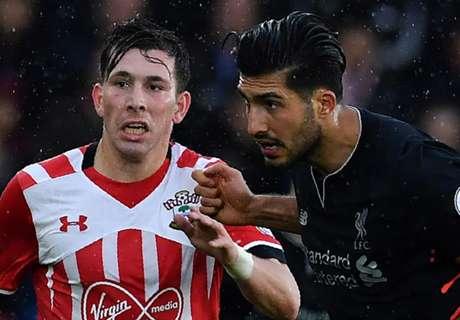 Liverpool espera una ayuda del Boro