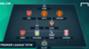 Premier League totw revealed 09112015