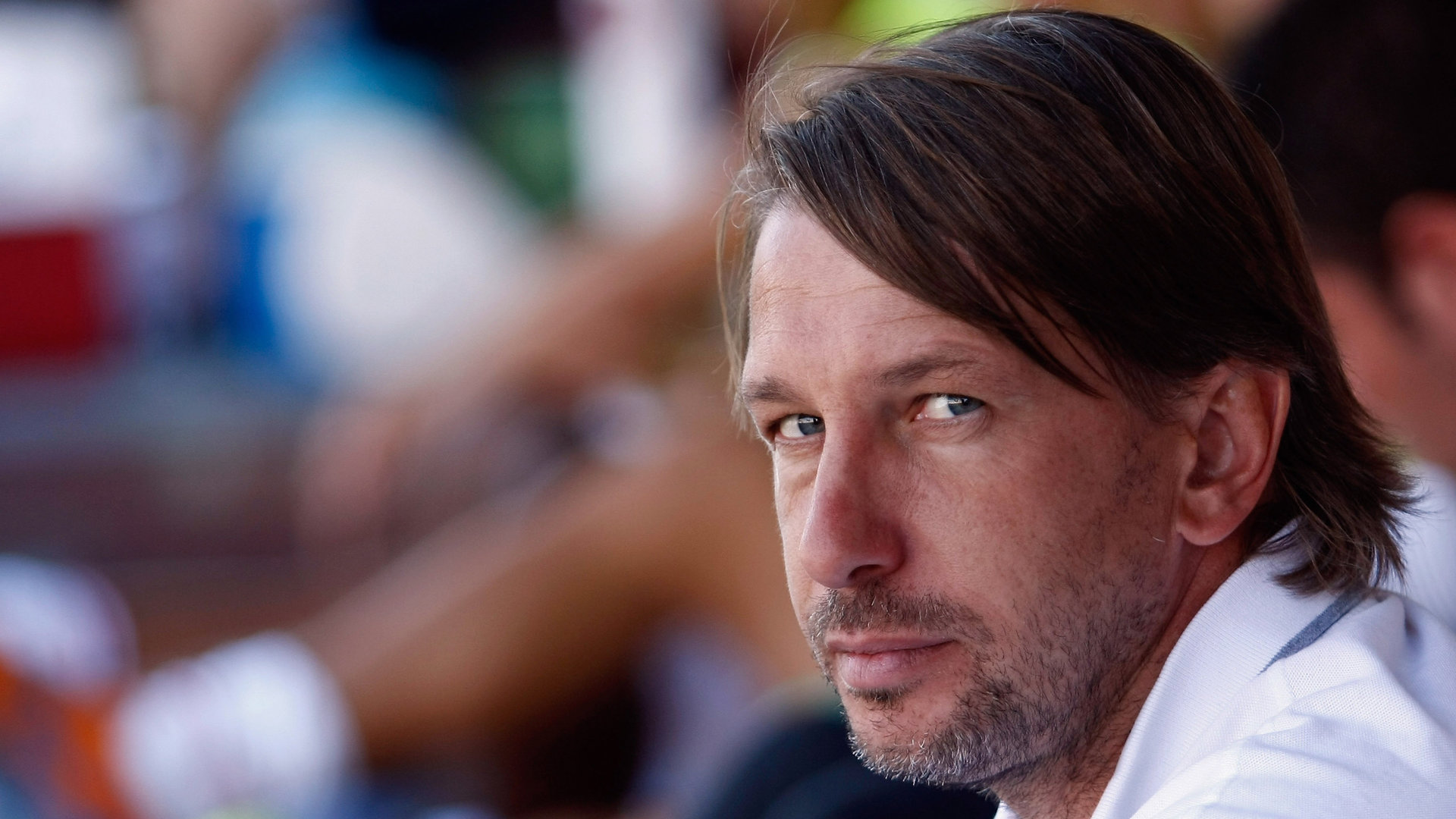 Coppa Italia nerazzurra: Juve battuta