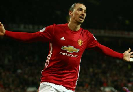 Ibrahimovic: No deal done yet