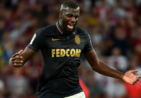 'Bakayoko perfect for Conte's Chelsea'