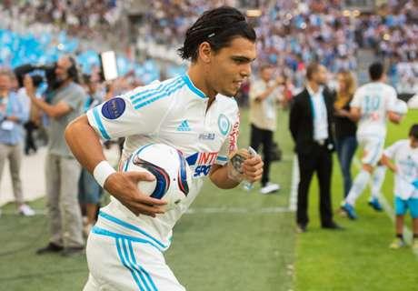 'Rekik ruilt Ligue 1 in voor Bundesliga'
