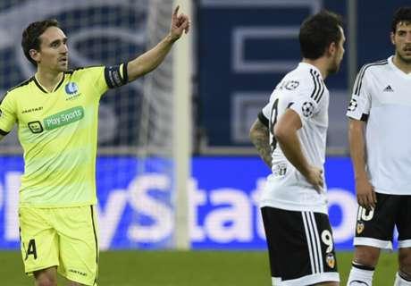 Mercato LIVE! Ufficiale: Kums-Udinese