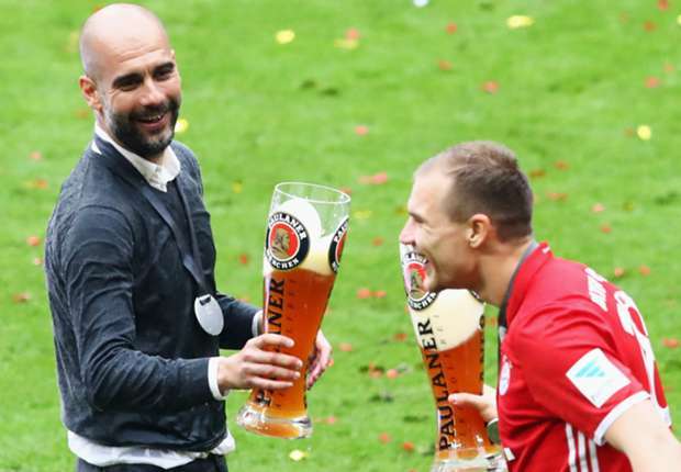 Why Man City will continue defender search after Badstuber snub