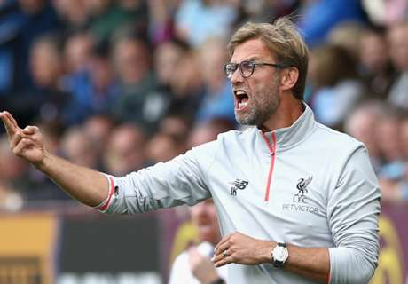 RUMOURS: Reds seal defender deal