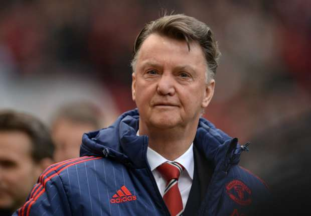 'Clown' Van Gaal would have gone already if he was dull like Moyes - Kieft
