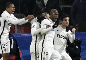 Alors que les championnats ont déjà bien débuté, Goal dresse le classement des attaques les plus prolifiques depuis le début de la saison dans les cinq grands championnats européens. Deux équipes se sont montrées particulièrement efficaces.