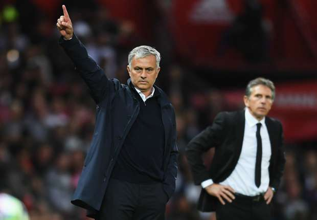 Man Utd and Southampton monitoring France starlet Larouci