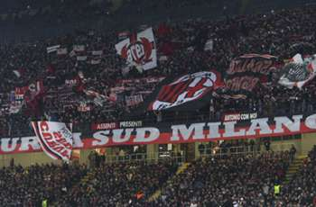 Ultra supporters fume at Milan: Sack Galliani or sell the club!