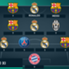 Dua superstar tersebut kembali masuk dalam susunan tim terbaik dunia FIFPro FIFA 2015, tapi siapa pemain lain yang juga masuk dalam tim tersebut?
