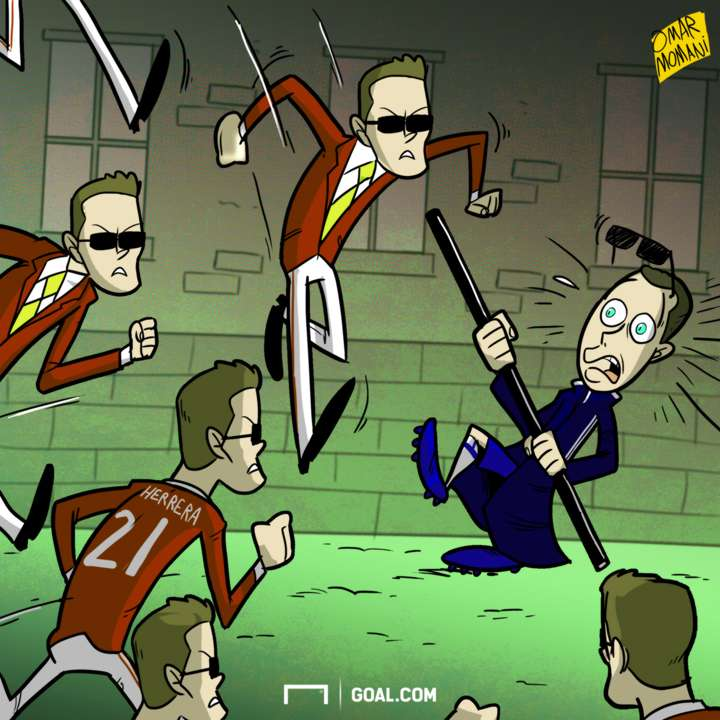 Hazard Herrera cartoon