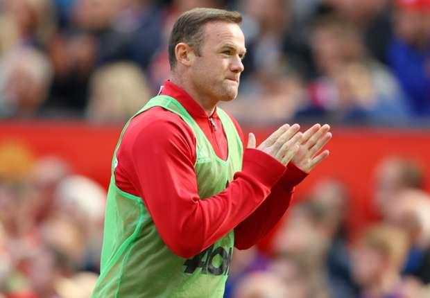 Time to go - Rooney's demise makes Man Utd exit inevitable - Goal.com