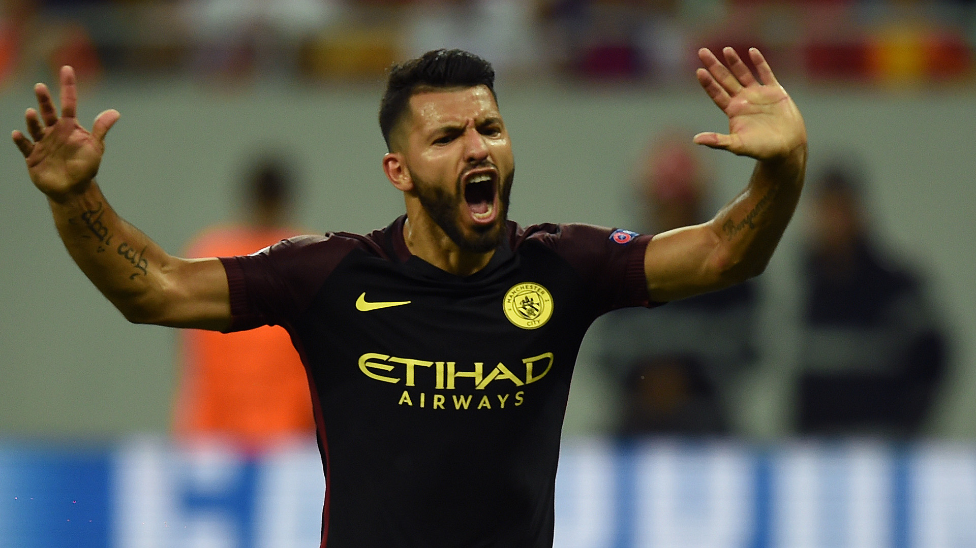 http://images.performgroup.com/di/library/GOAL_INTERNATIONAL/6c/73/sergio-aguero_mckf7drwf24w1eaihy2is1fpx.jpg