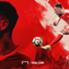 Dengan munculnya berita bahwa Mesut Ozil mempertimbangkan pergi dari Arsenal jika Arsene Wenger tidak menambah kontrak, mungkin sudah waktunya bagi Gunners untuk mencari alternatif lain di posisinya. Sudah pasti playmaker Jerman itu sulit digantikan, t...