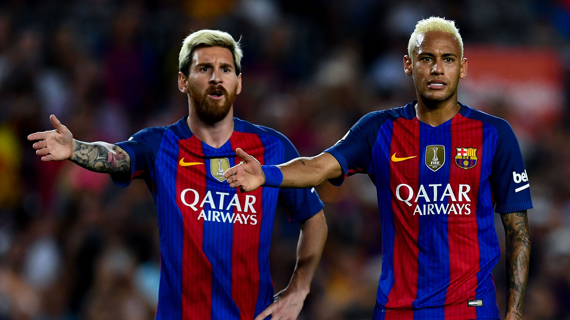 http://images.performgroup.com/di/library/GOAL_INTERNATIONAL/6c/c4/lionel-messi-neymar-barcelona_1os7jd0a5bycf1pw0tyaccp9kp.jpg?t=695798049&w=620&h=430