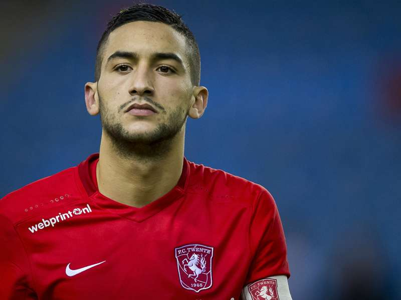 Transfer news: Dortmund, Roma, Leicester - you missed out