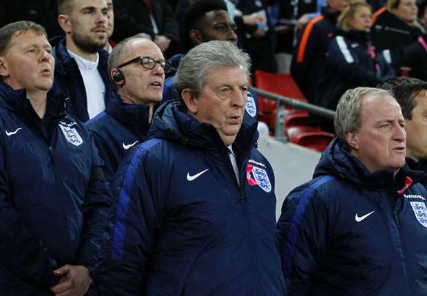 Chris Coleman Sebuk Inggris adalah Tim Unggulan