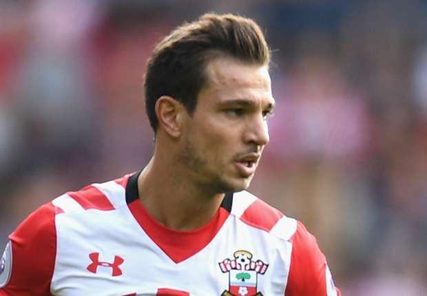 Cedric Soares Yakin Southampton Bakal Sukses Musim Ini